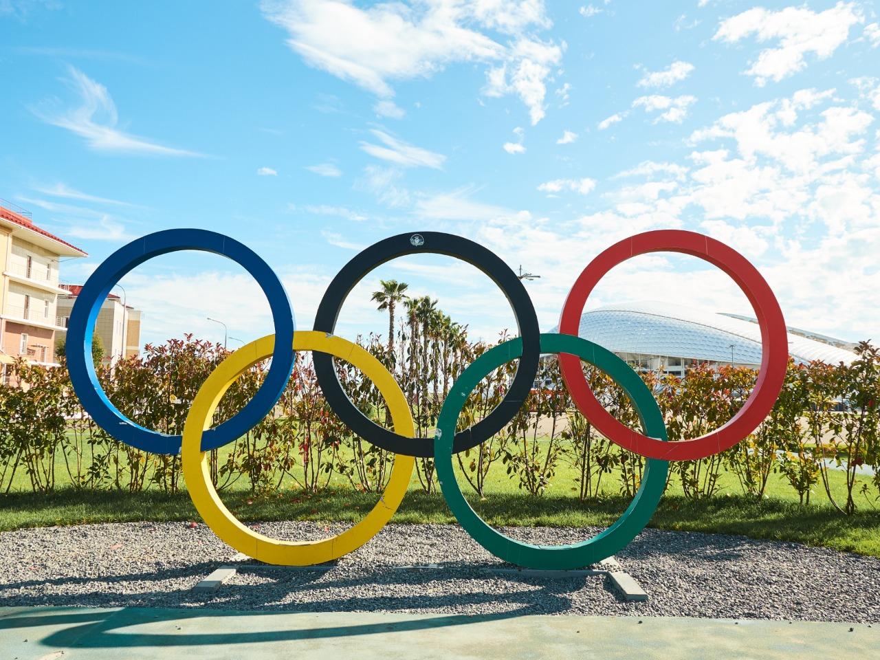 Олимпиада-2014. По местам спортивной славы - индивидуальная экскурсия в Адлере от опытного гида