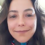 GuideGo | Алиса - профессиональный гид в