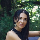GuideGo | Анна - профессиональный гид в Сочи, Адлер