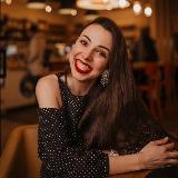 GuideGo | Анна - профессиональный гид в
