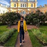 Алексей , гид  по Санкт-Петербургу
