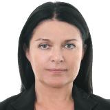 Елена , гид  по Москве