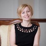GuideGo | Ирина - профессиональный гид в Санкт-Петербург