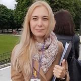 Яна гид в Калининграде