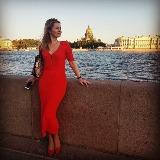 GuideGo | Елена - профессиональный гид в Санкт-Петербург