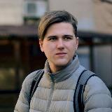 GuideGo | Святослав - профессиональный гид в
