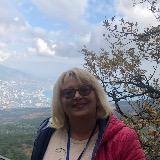 GuideGo | Людмила - профессиональный гид в