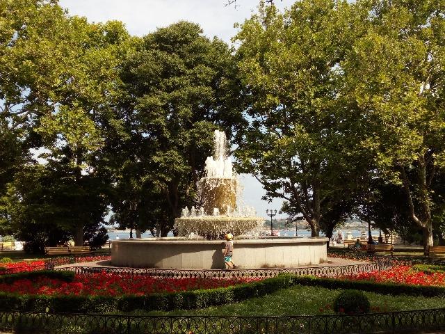 Севастополь – гордость русских моряков!