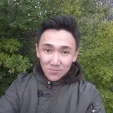 GuideGo   Василий - профессиональный гид в