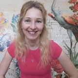 Марина гид в Калининграде