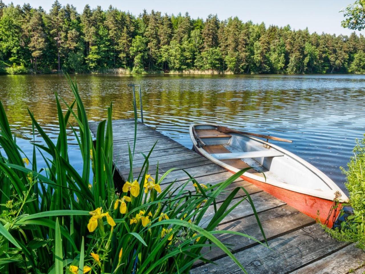 Экскурсия на лодке - индивидуальная экскурсия в Ярославле от опытного гида