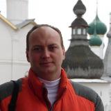 Александр , гид  в Ярославле