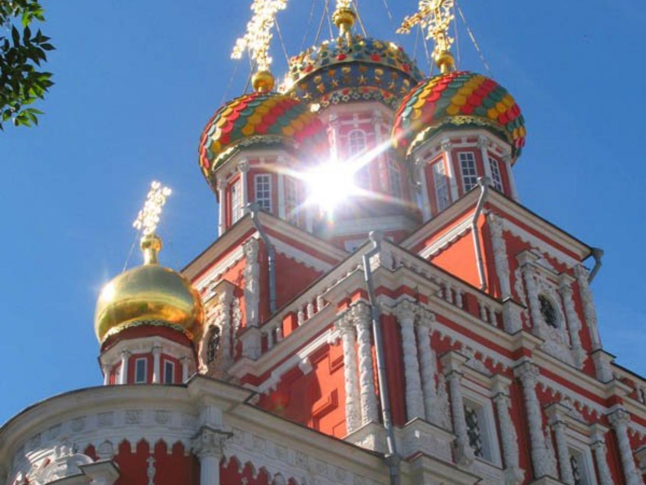 Блеск и нищета улицы Рождественской - индивидуальная экскурсия по Нижнему Новгороду от опытного гида