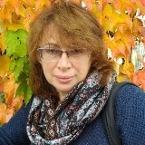 GuideGo | Галина - профессиональный гид в