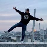 Дмитрий , гид  по Владивостоку