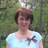 Марина гид по Нижнему Новгороду