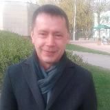 Юрий гид в Ярославле