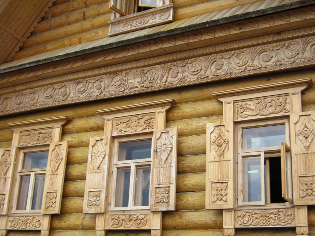 Легенды Малого Китежа - индивидуальная экскурсия по Нижнему Новгороду от опытного гида