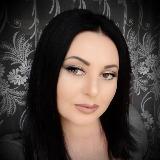 GuideGo   Наталия - профессиональный гид в