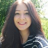 GuideGo | Ксения - профессиональный гид в