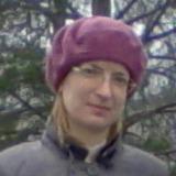 GuideGo | Анна - профессиональный гид в Суздаль