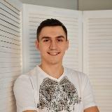 GuideGo | Сергей - профессиональный гид в Сочи