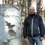 Вадим гид по Смоленску