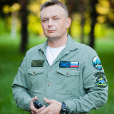 Алексей гид в Горно-Алтайске