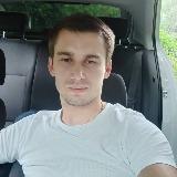 GuideGo | Алексей - профессиональный гид в