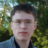 Сергей гид по Екатеринбургу
