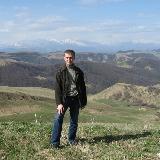 GuideGo | Михаил - профессиональный гид в Кисловодск