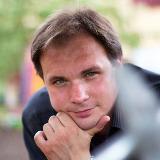 GuideGo | Михаил - профессиональный гид в Санкт-Петербург