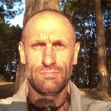 GuideGo | Владислав - профессиональный гид в