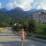 GuideGo | Наталья - профессиональный гид в