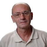 Игорь , гид  в Калининграде