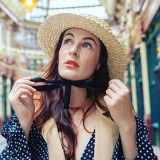 GuideGo | Дарина - профессиональный гид в Лондон