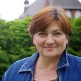 Татьяна гид в Калининграде