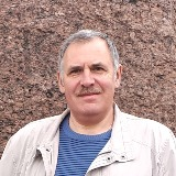 Александр гид по Смоленску