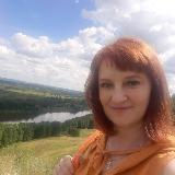 Светлана гид по Нижнему Новгороду