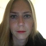 GuideGo   Анастасия - профессиональный гид в