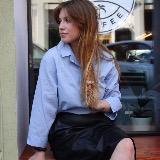 GuideGo | Дарья - профессиональный гид в