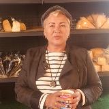 GuideGo | Жанна - профессиональный гид в Калининград