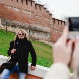 Станислав гид по Нижнему Новгороду