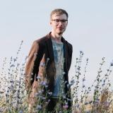 GuideGo | Дмитрий - профессиональный гид в Рязань