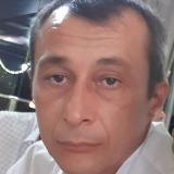 Николай гид в Анапе