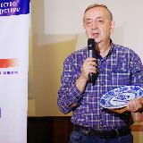 GuideGo | Михаил - профессиональный гид в Брянск