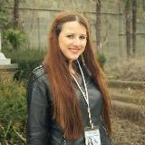 Ирина гид в Севастополе