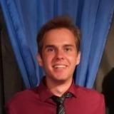 GuideGo | Дмитрий - профессиональный гид в