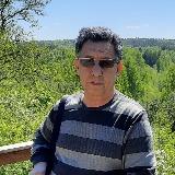 Вячеслав гид в Калининграде
