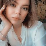GuideGo | Анастасия - профессиональный гид в